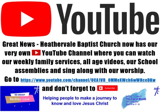 YouTube Ad FB