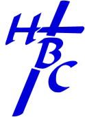 HBC 5